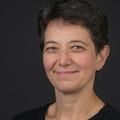 Vicki Harris
