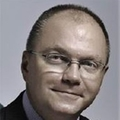 George Bobvos