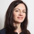 Ivelina Nilsson