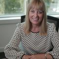 Dr Tracey Leghorn