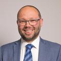 Gareth McNab