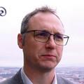 Mark Gutteridge