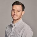 Alastair Mitchell