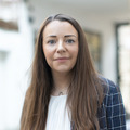 Megan O'Shaughnessy
