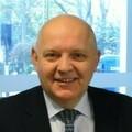 Phil Bourne